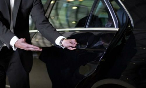 Benefits of using airport transfer services