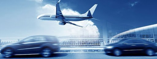 Airport Transfers in Istanbul 2