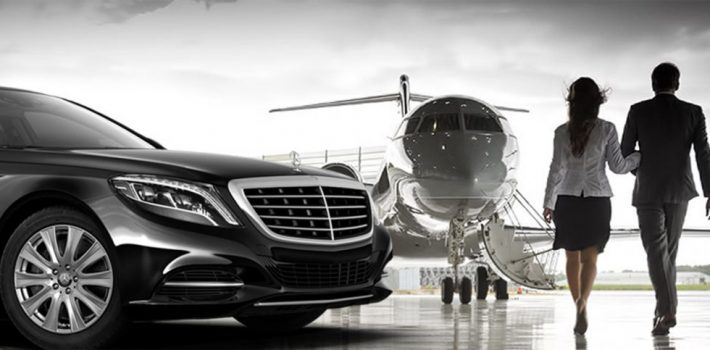 Airport Transfers in Istanbul1